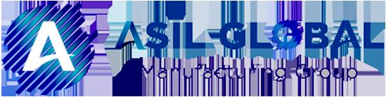 Asil Global A.Ş. - Fason Kozmetik Üretimi - Fason Temizlik Ürünleri Üretimi