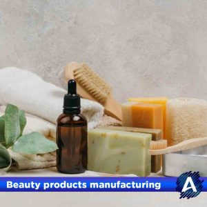 beauty-products-manufacturer-turkey