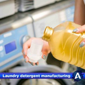 laundry detergent manufacturers europe, Laundry-detergent-manufacturers-Europe